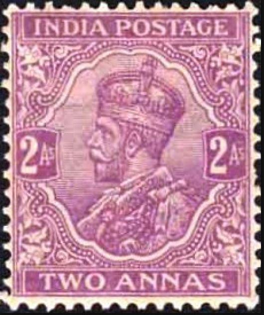 Briefmarken - Briefmarken-Kalender 2017 - Seite 15 1212_g10