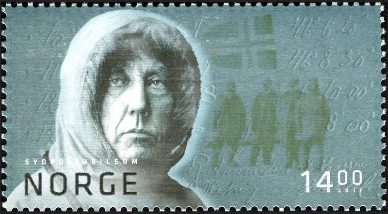 Briefmarken - Briefmarken-Kalender 2017 - Seite 15 1214_s10