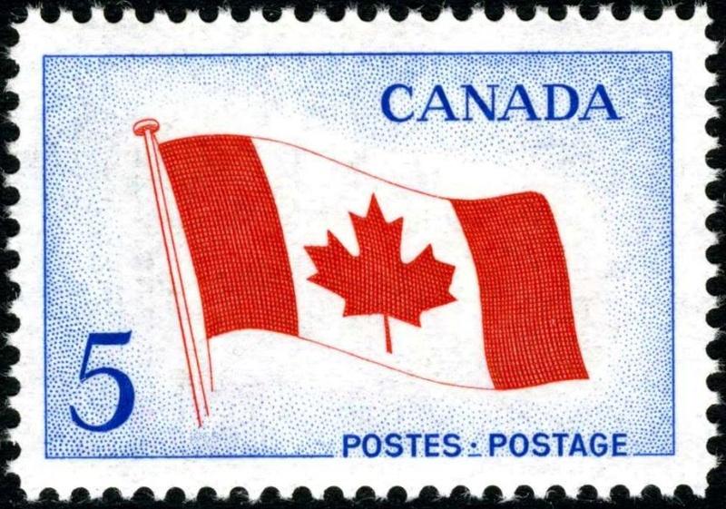 Briefmarken - Briefmarken-Kalender 2017 - Seite 15 1215_c10