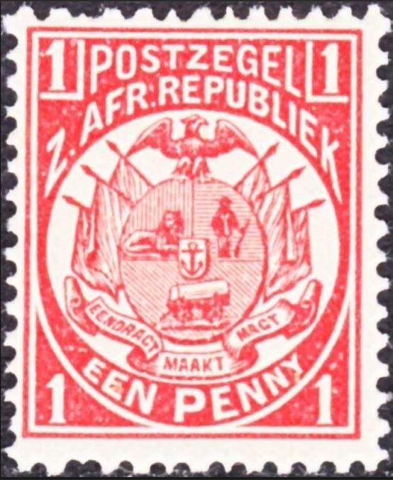 Briefmarken - Briefmarken-Kalender 2017 - Seite 15 1216_s10