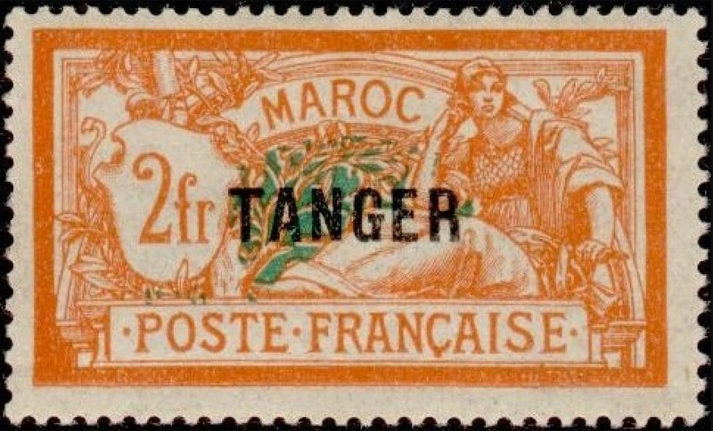 Briefmarken - Briefmarken-Kalender 2017 - Seite 15 1218_t10