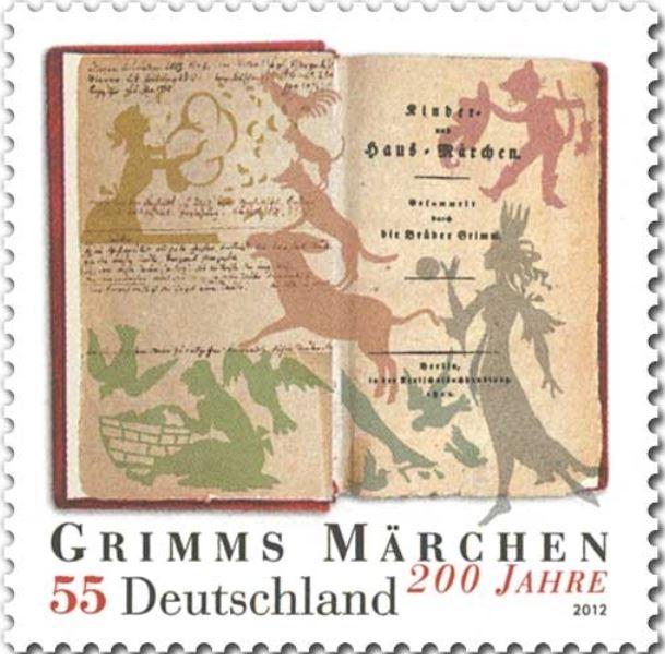 Briefmarken - Briefmarken-Kalender 2017 - Seite 15 1220_g10