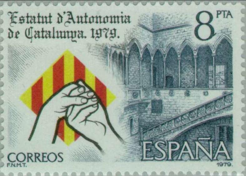 Briefmarken - Briefmarken-Kalender 2017 - Seite 15 1222_k10