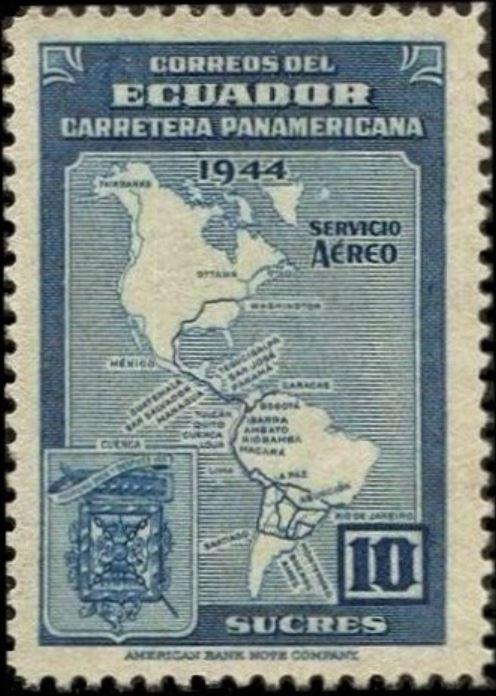 Briefmarken - Briefmarken-Kalender 2017 - Seite 15 1223_p10