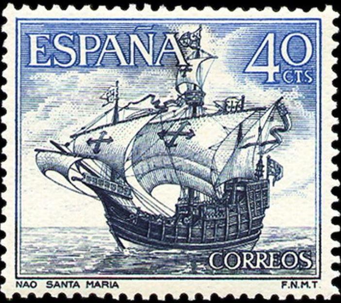 Briefmarken - Briefmarken-Kalender 2017 - Seite 15 1225_s10