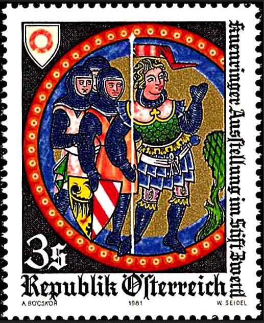 Briefmarken-Kalender 2017 - Seite 15 1228_z10