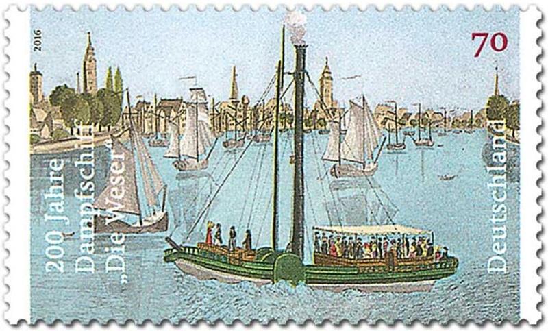Briefmarken - Briefmarken-Kalender 2017 - Seite 15 1230_w10