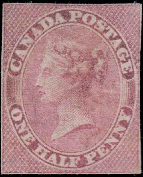 Briefmarken - Briefmarken-Kalender 2017 - Seite 15 1231_v10