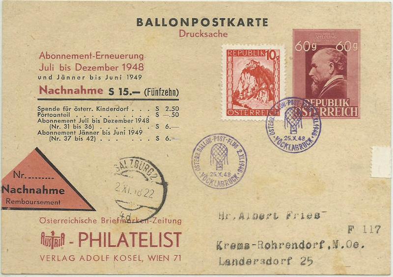 Private Ganzsachen-Postkarten 1948_p11