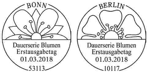Ausgaben 2018 Deutschland 1_alpe11