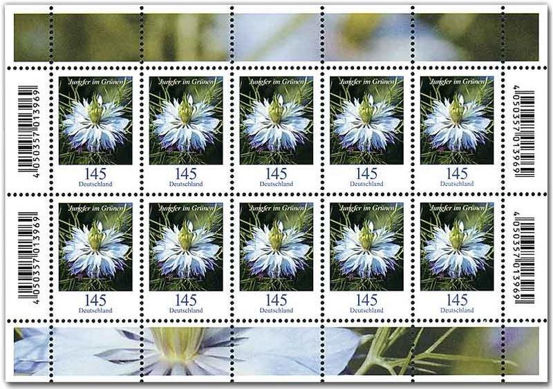Blumengruß aus Deutschland - Seite 2 1_blum11