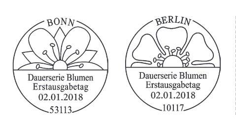Ausgaben 2018 Deutschland 1_blum12