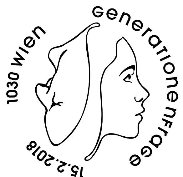 """Sondermarke """"Generationenfrage"""" 1_gesi11"""