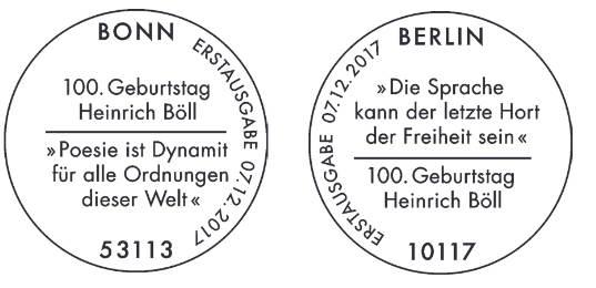 Ausgaben 2017 - Deutschland - Seite 2 2_byll12