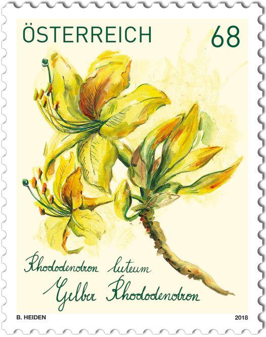 Sondermarke Treuebonusmarke 2017 2_treu10