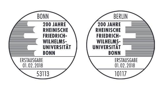 Ausgaben 2018 Deutschland 2_uni_12