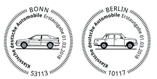 Ausgaben 2018 Deutschland 3_audi11