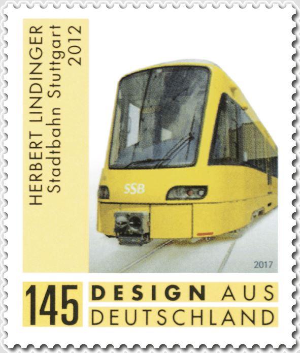 Ausgaben 2017 - Deutschland - Seite 2 3_desi10