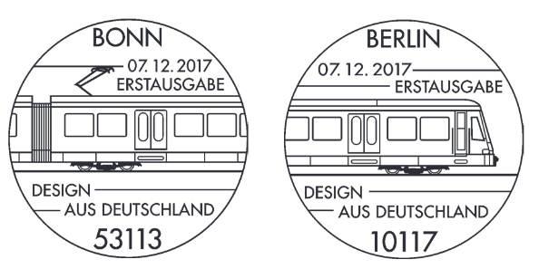 Ausgaben 2017 - Deutschland - Seite 2 3_desi12