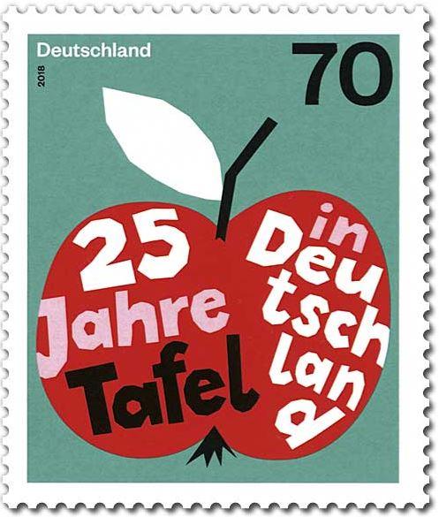 Ausgaben 2018 Deutschland 3_tafe10