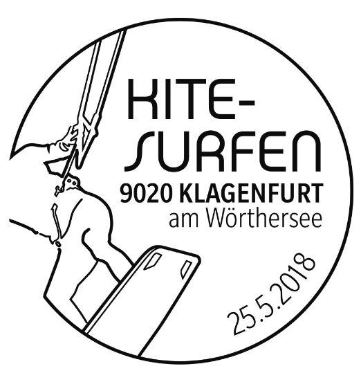 """Sondermarke """"Sport und Wasser - Kitesurfen"""" 3b_was11"""