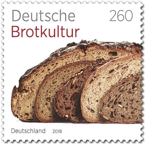 Ausgaben 2018 Deutschland 4_brot10