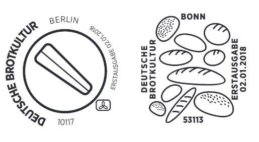 Ausgaben 2018 Deutschland 4_brot12