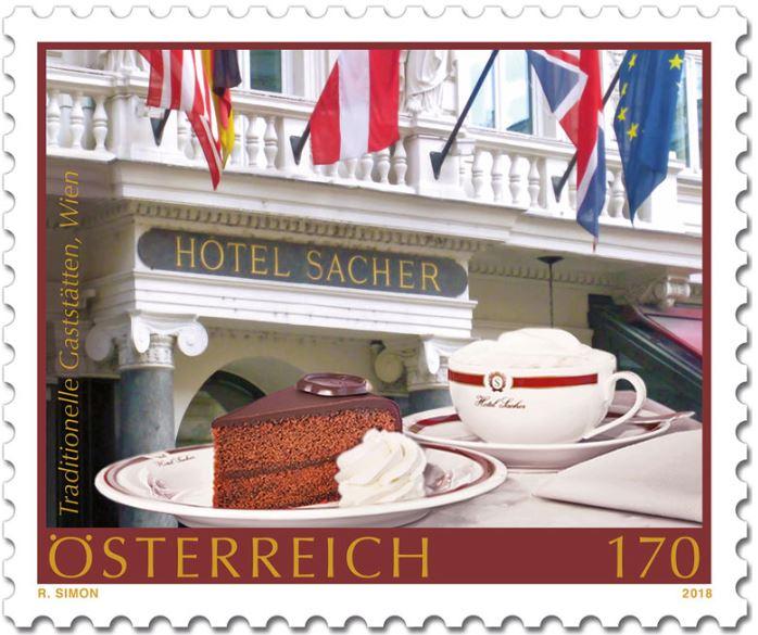 """Sondermarke """"Hotel Sacher"""" 4_sach10"""