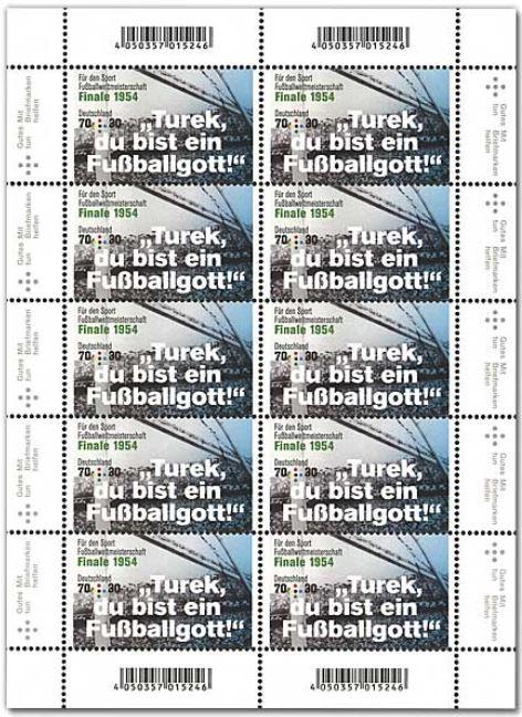 Ausgaben 2018 Deutschland 54_bog10