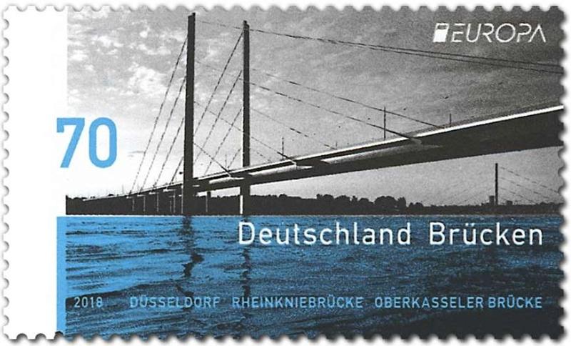 Ausgaben 2018 Deutschland 6_bryc10