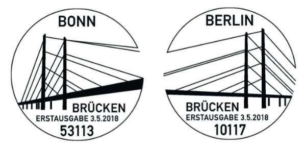 Ausgaben 2018 Deutschland 6_bryc11