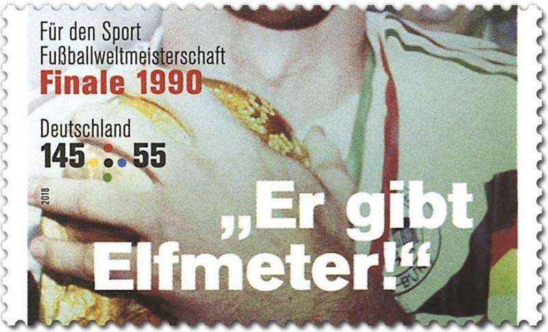 Ausgaben 2018 Deutschland 90_mar10
