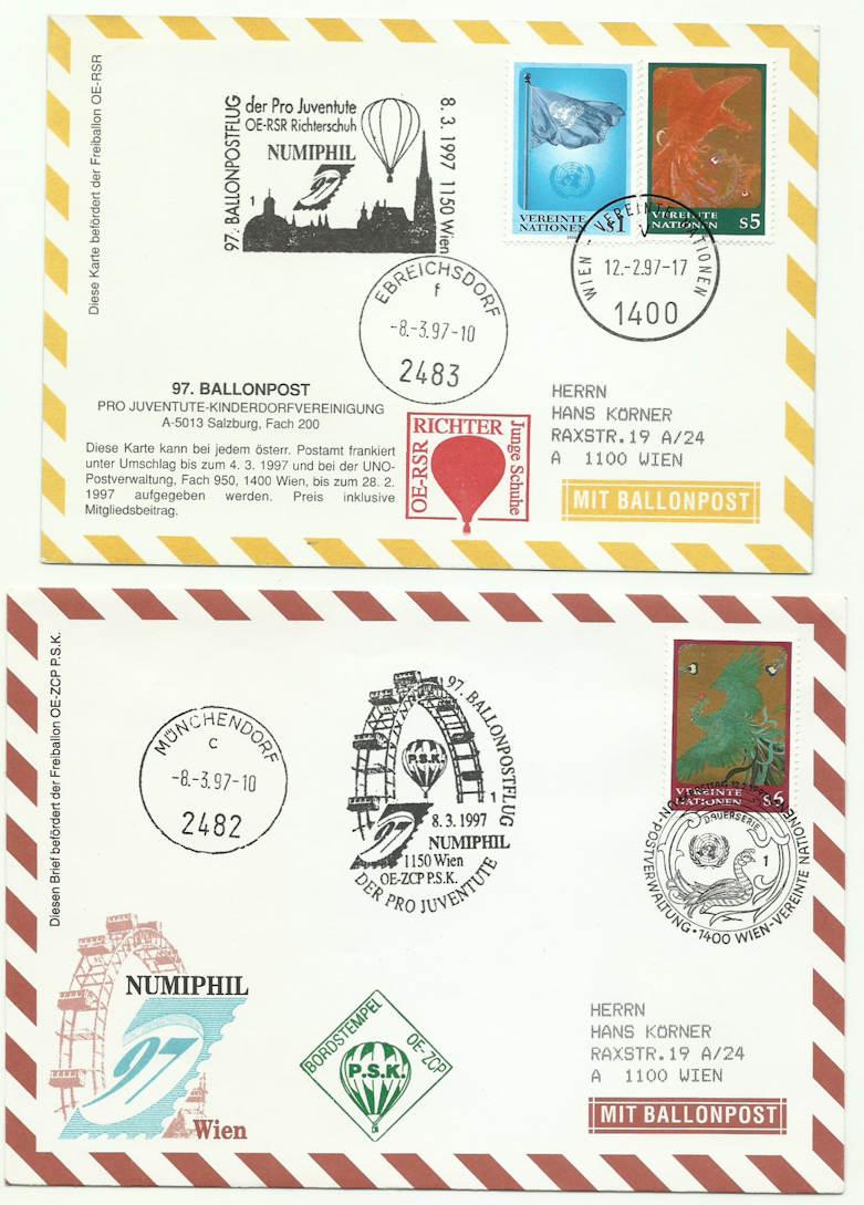 Belegestücktausch UNO Wien Bolle_10