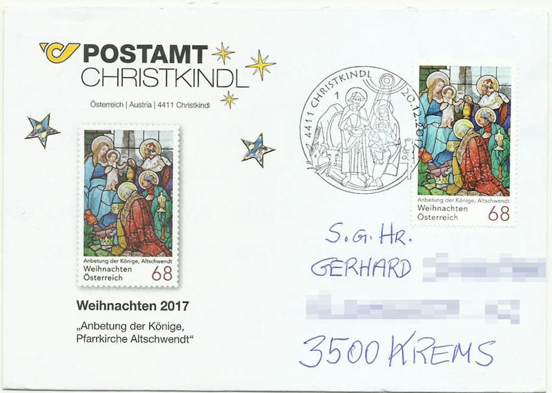 Christkindl Stempel - Seite 3 Christ10
