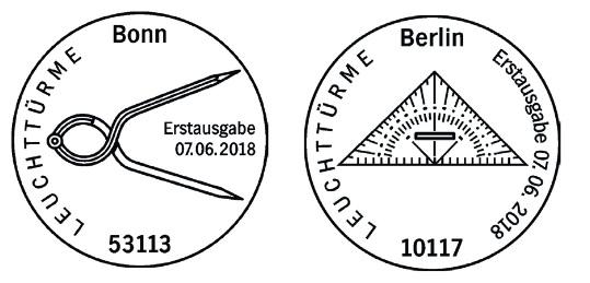 Ausgaben 2018 Deutschland Daryen12