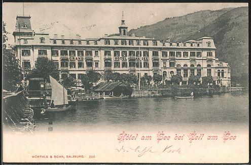 Hotelbriefe Ertl_n10