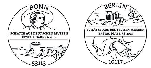 Ausgaben 2018 Deutschland Goethe12