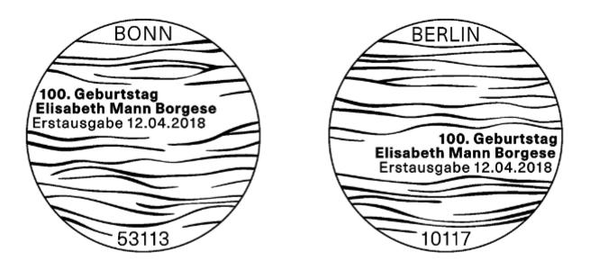Ausgaben 2018 Deutschland Mann_s10