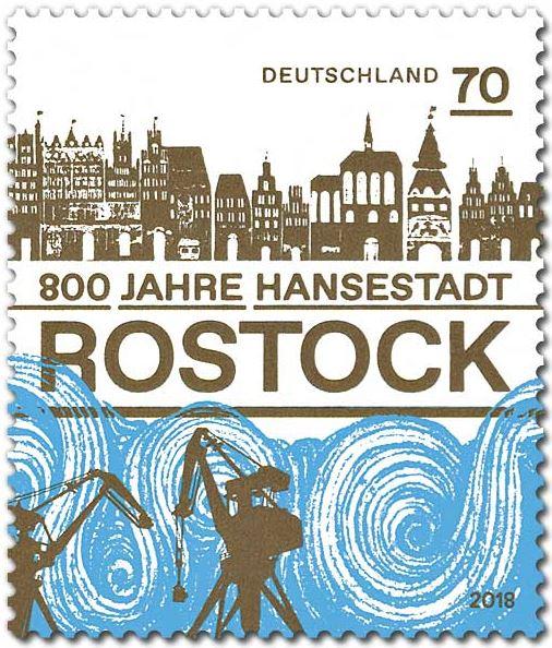 Ausgaben 2018 Deutschland Rostoc10