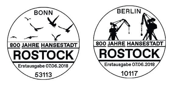 Ausgaben 2018 Deutschland Rostoc12