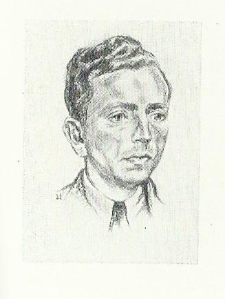 Rudolf Toth biography Rudolf10