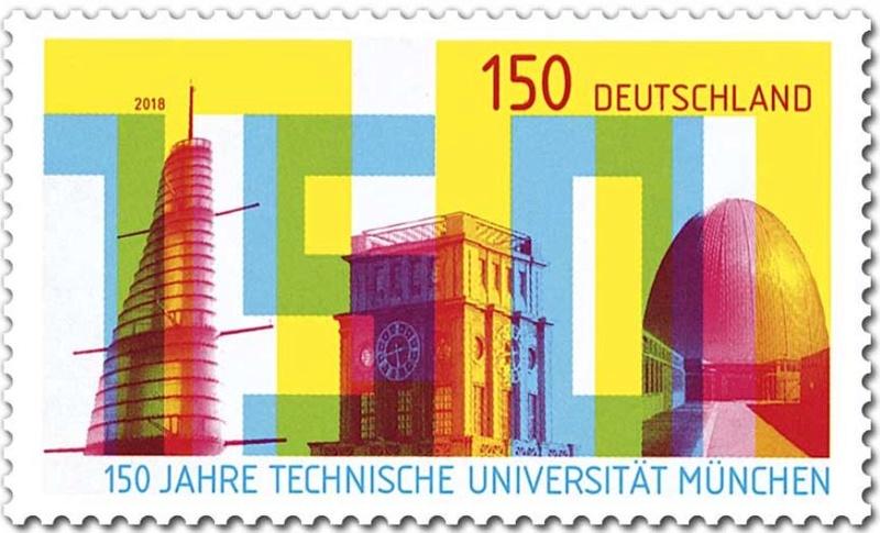 Ausgaben 2018 Deutschland Tu_mar10