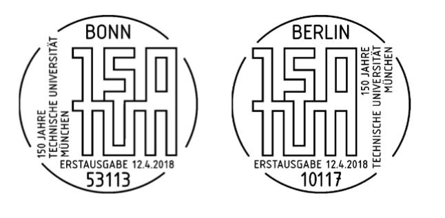 Ausgaben 2018 Deutschland Tu_ste10
