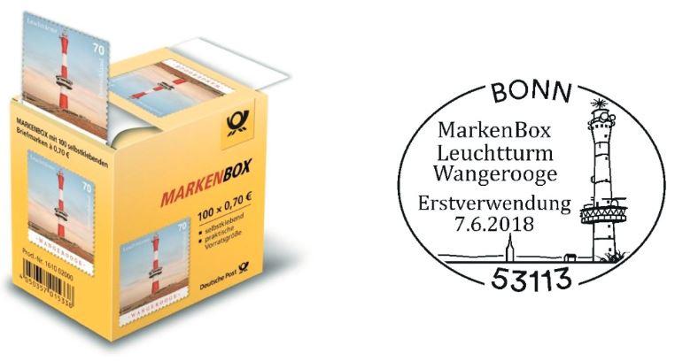 Ausgaben 2018 Deutschland Wanger12