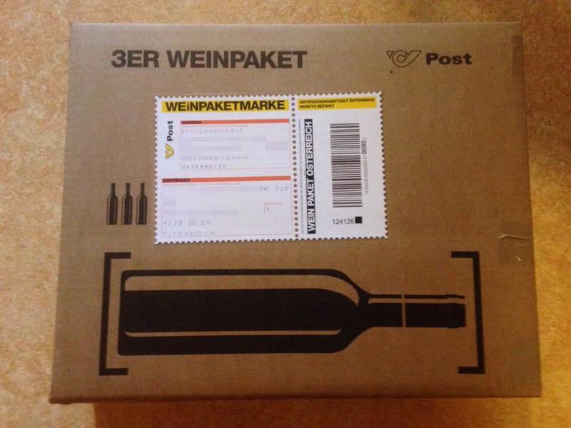 Weinpaket Weinpa10