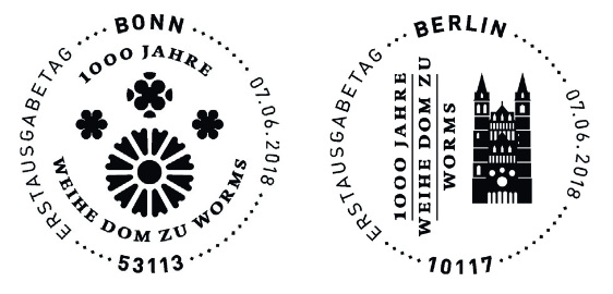 Ausgaben 2018 Deutschland Worms_12