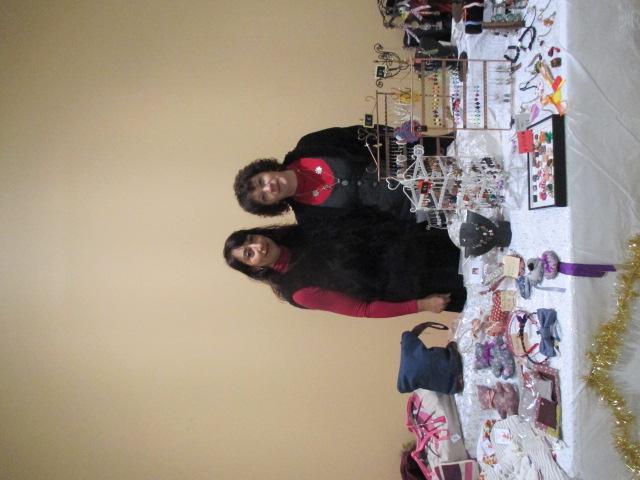 Les marchés de Noël de Titia et Isa Img_0911