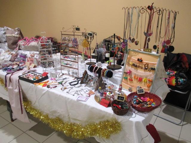 Les marchés de Noël de Titia et Isa Img_0912