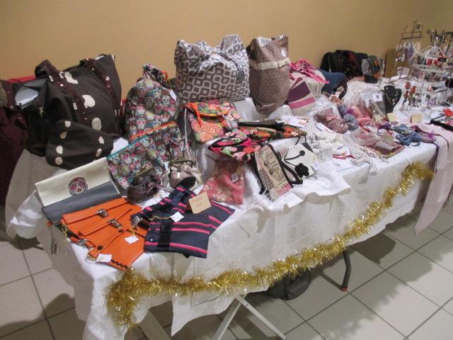 Les marchés de Noël de Titia et Isa Img_0913