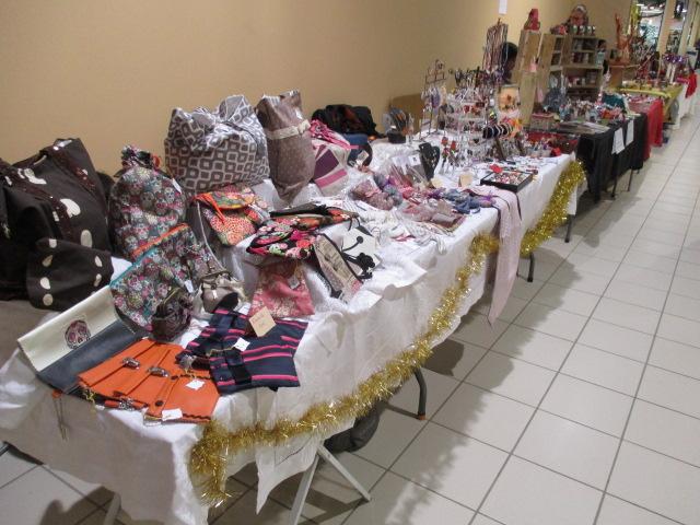 Les marchés de Noël de Titia et Isa Img_0914